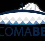 TacomaBeat.com Logo